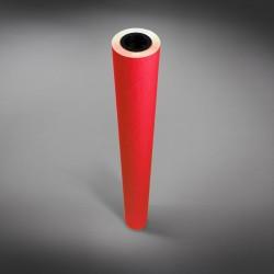Papier Fluo Rouge...